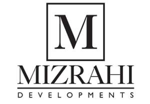 Mizrahi Developments | Sponsor | The Brain Project